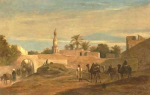 History-of-Thebes
